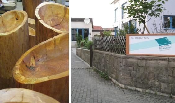 Schreinerei Kassel schreinerei engemann ökologische möbelschreinerei in kassel
